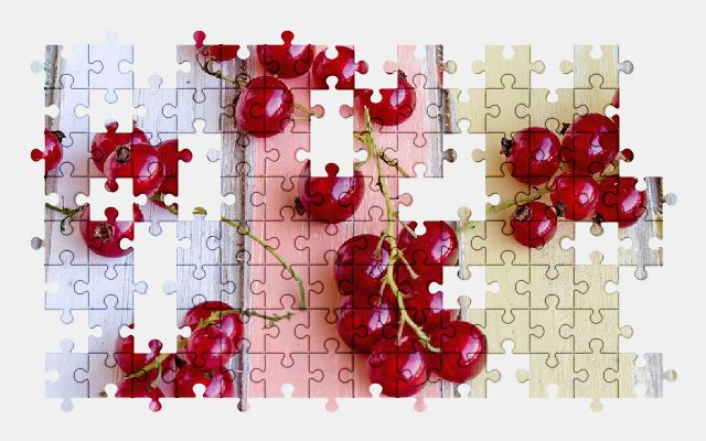 free jigsaw puzzle online fruit,food