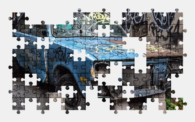 free jigsaw puzzle online car,vehicle