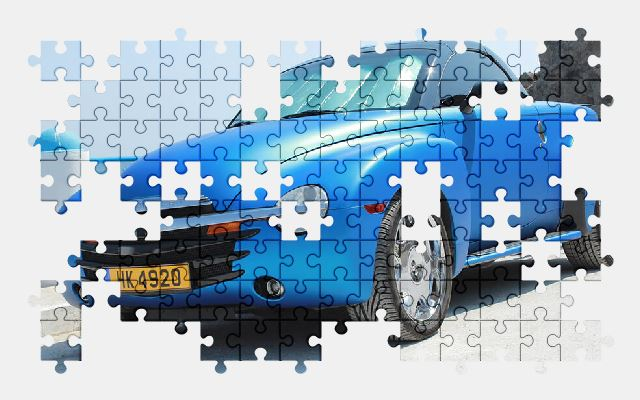 free jigsaw puzzle online car,chevrolet,vehicle,automobile,auto