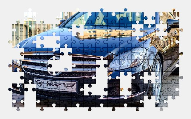 free jigsaw puzzle online car,mercedes,auto,design,mercedes-benz,automobile,vehicle