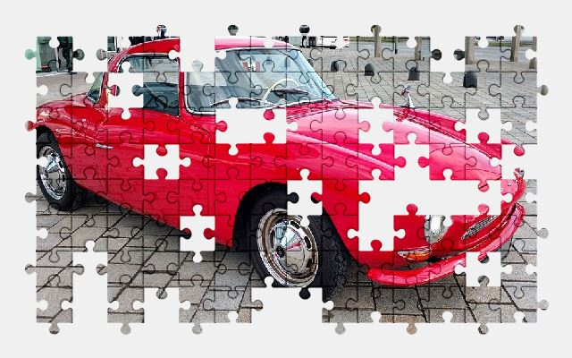 free jigsaw puzzle online audi,auto,automobile,car,vehicle