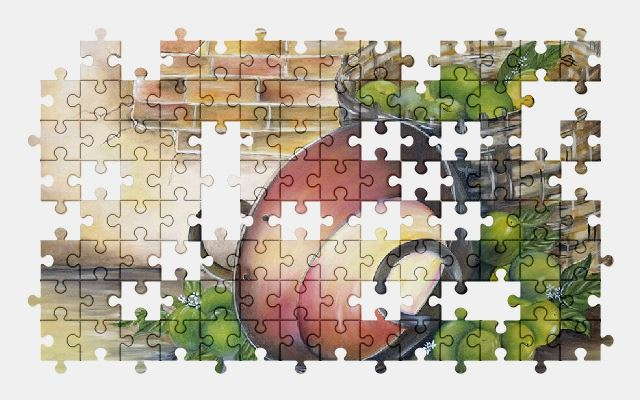 free jigsaw puzzle online paint,painting,art