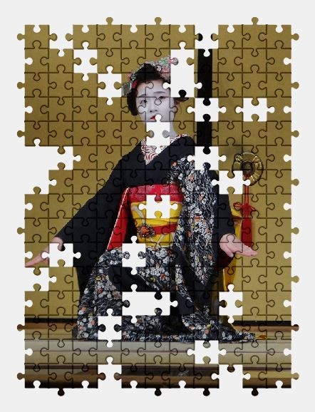 free jigsaw puzzle online japan
