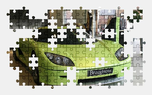 free jigsaw puzzle online koenigsegg,sports-car,automobile,auto,car,vehicle