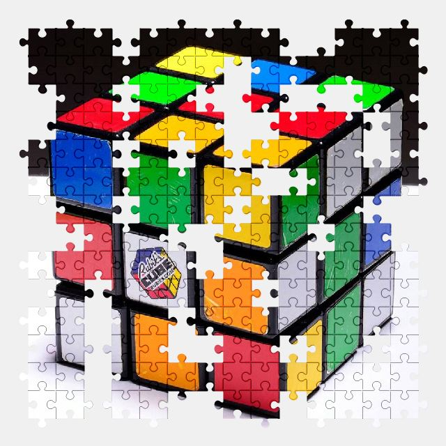 free jigsaw puzzle online toy,game